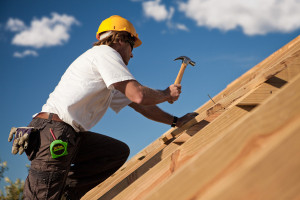 stock-photo-roofer-76153264