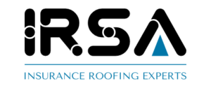 Accredited Stormseal Installers