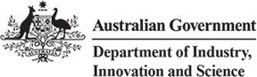 Stormseal: award-winning, Australian innovation